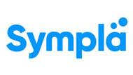 _Sympla