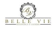 _Belle-Vie