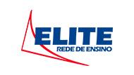 _Elite