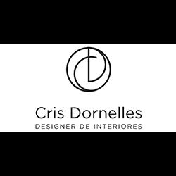 1_Cris-Dornelles
