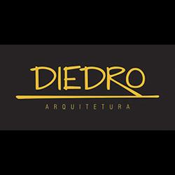 3_Diedro-Arquitetura