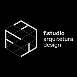 4_f-studio