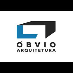 5_obvio-arquitetura