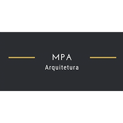 7_MPA_arquitetura