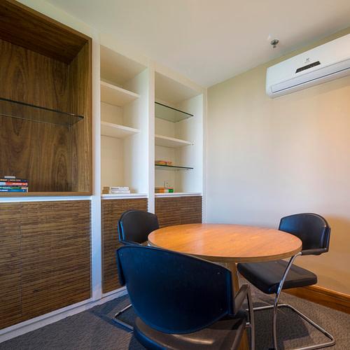 DSC02878-Iplan-escritorio-Ipanema-A