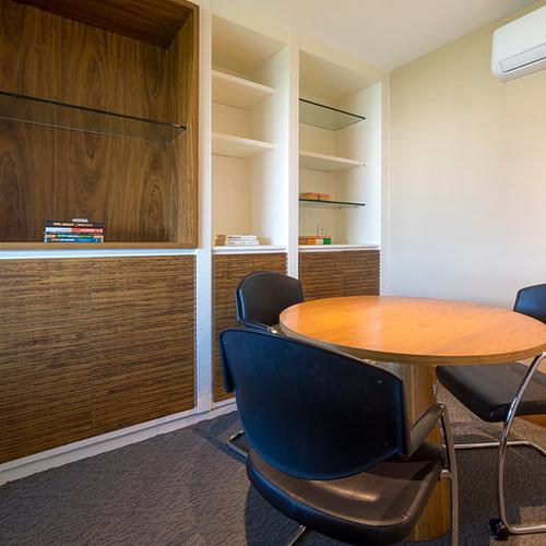 DSC02879-Iplan-escritorio-Ipanema-A