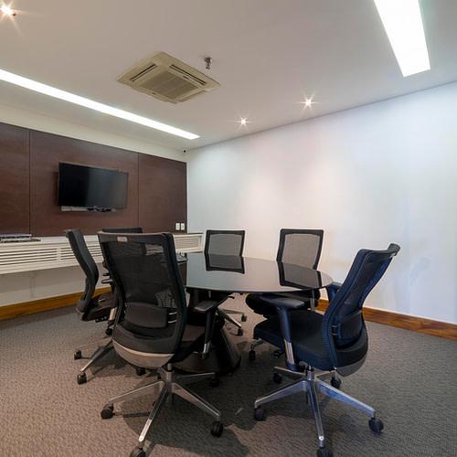 DSC02883-Iplan-escritorio-Ipanema-A