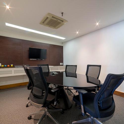 DSC02884-Iplan-escritorio-Ipanema-A