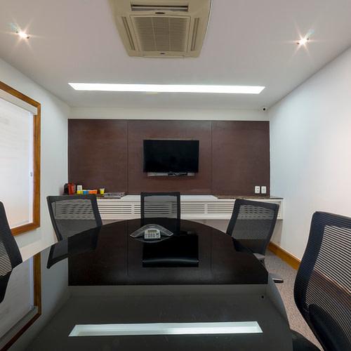 DSC02885-Iplan-escritorio-Ipanema-A