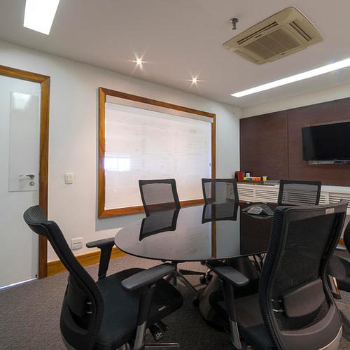 DSC02886-Iplan-escritorio-Ipanema-A
