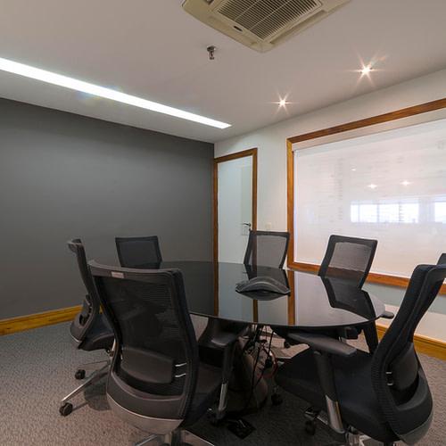 DSC02887-Iplan-escritorio-Ipanema-A