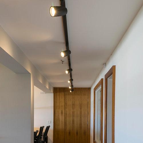 DSC02890-Iplan-escritorio-Ipanema-A