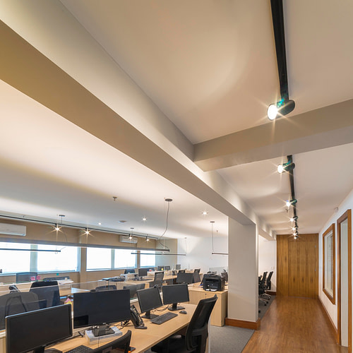 DSC02893-Iplan-escritorio-Ipanema-A