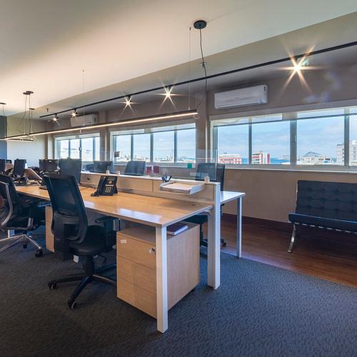 DSC02900-HDR-Iplan-escritorio-Ipanema-A