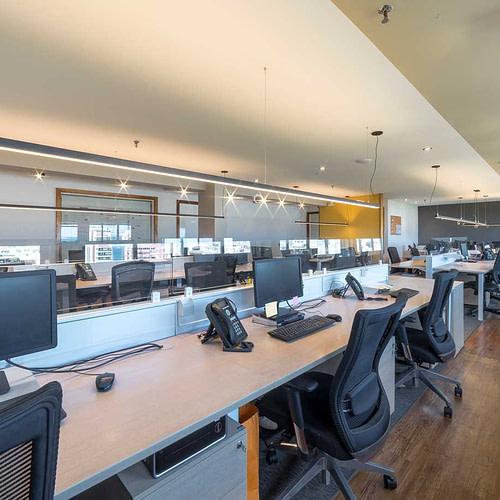 DSC02905-Iplan-escritorio-Ipanema-A