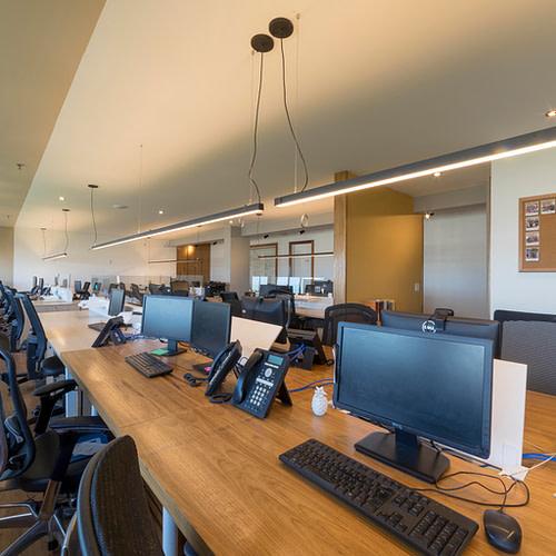 DSC02907-Iplan-escritorio-Ipanema-A