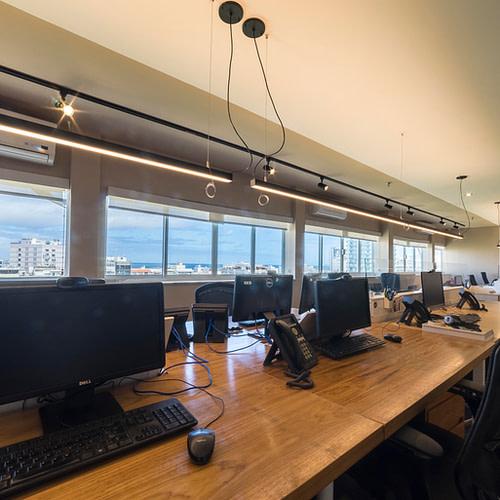 DSC02911-HDR-Iplan-escritorio-Ipanema-A
